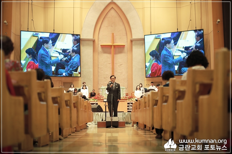 19-0512선교국헌신예배-2.JPG
