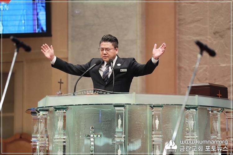 19-0512선교국헌신예배-49.JPG