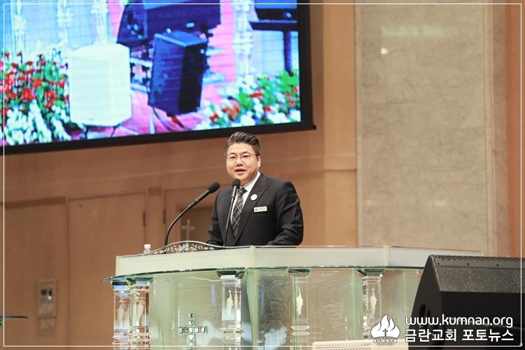 19-0512선교국헌신예배-27.JPG