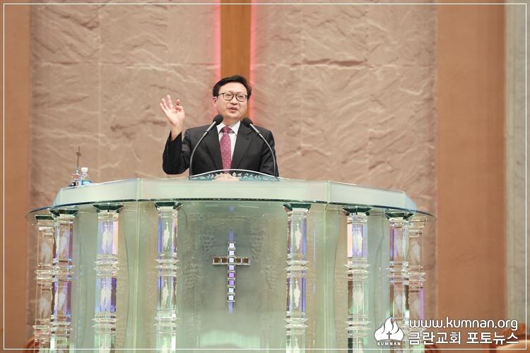 19-0512선교국헌신예배-32.JPG