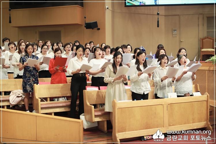 19-0512선교국헌신예배-4.JPG