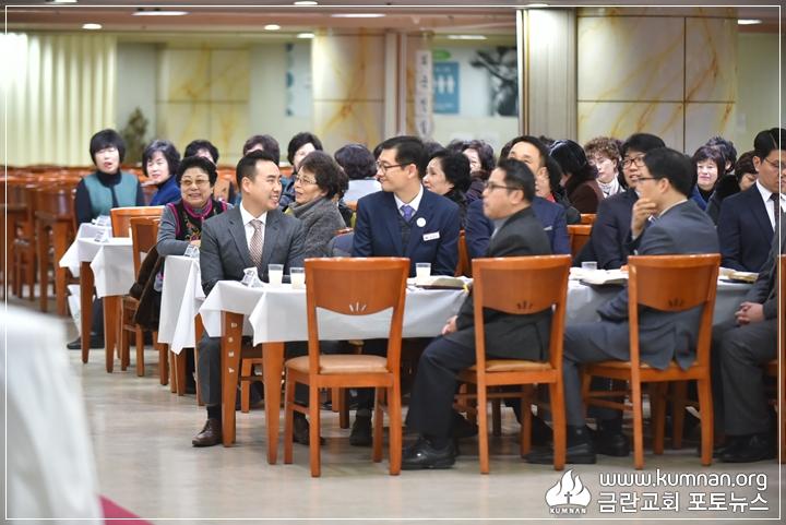 19-0102신년하례시무예배19.JPG