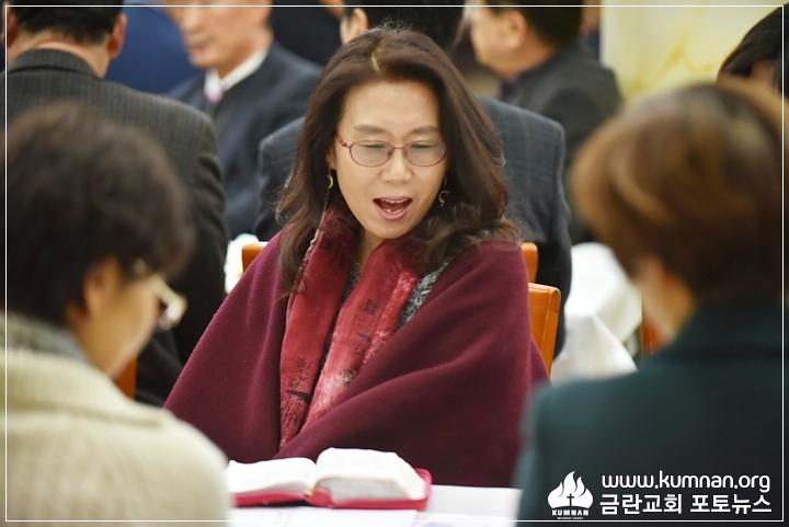 19-0102신년하례시무예배25.JPG