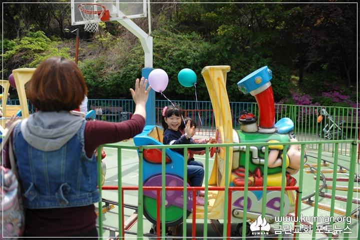 18-0505어린이날축제_69.JPG