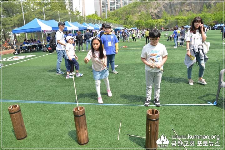 18-0505어린이날축제_14.JPG