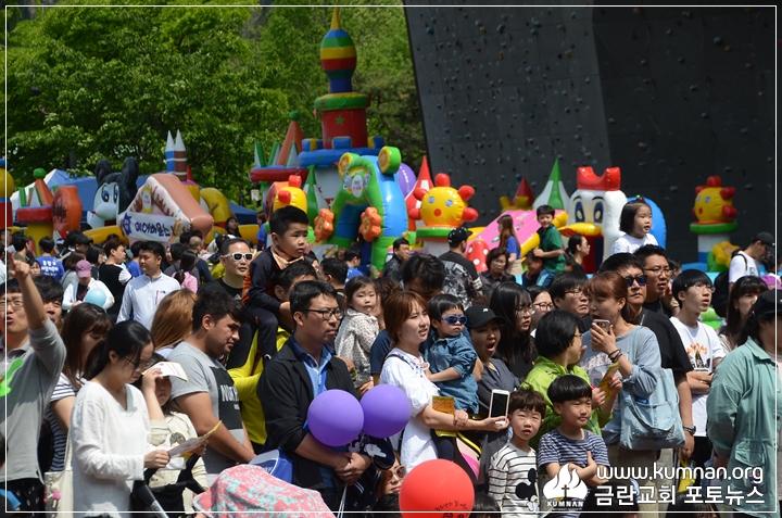 18-0505어린이날축제_48.JPG