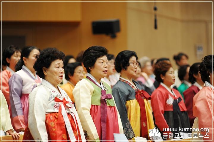 18-0225여선교회헌신예배5.JPG