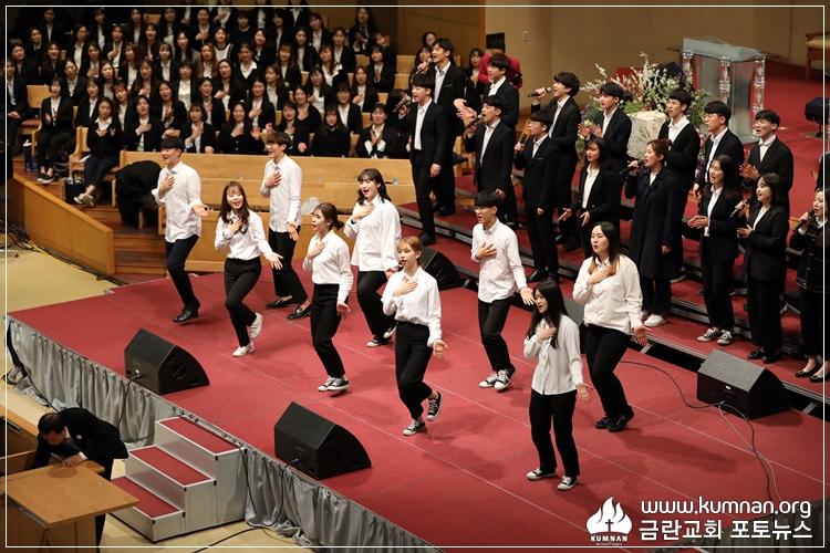 19-0324교회학교ok-96.JPG