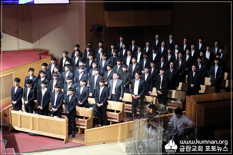 19-0324교회학교ok-51.JPG