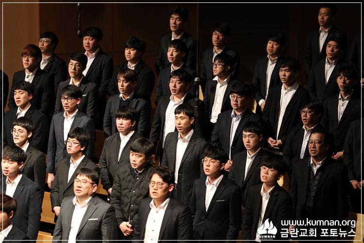 19-0324교회학교ok-58.JPG