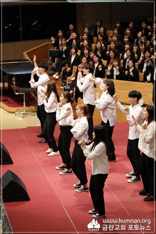 19-0324교회학교ok-97.JPG