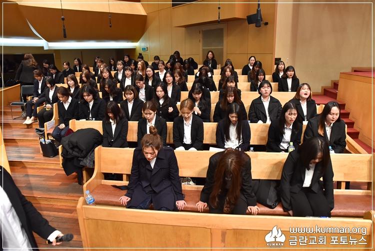 19-0324교회학교ok-61.JPG