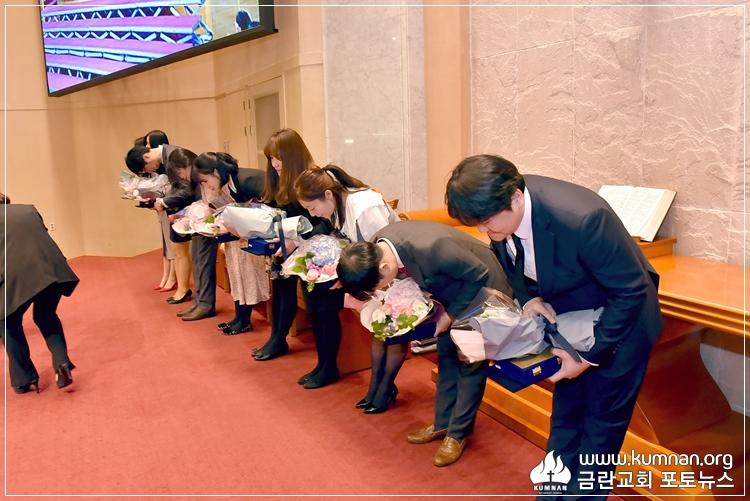 19-0324교회학교ok-24a.JPG