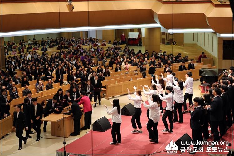 19-0324교회학교ok-99.JPG