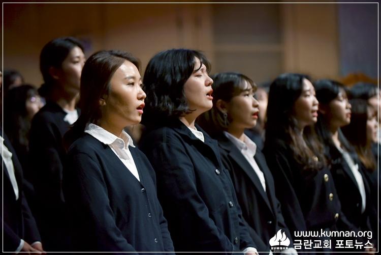 19-0324교회학교ok-38.JPG
