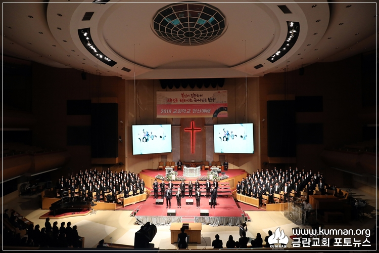 19-0324교회학교ok-59.JPG