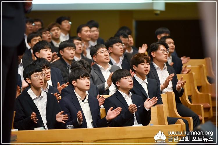 19-0324교회학교ok-10.JPG