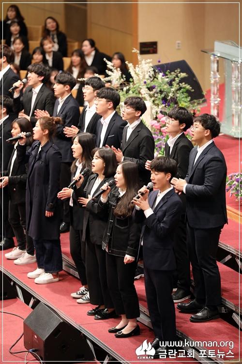19-0324교회학교ok-98.JPG