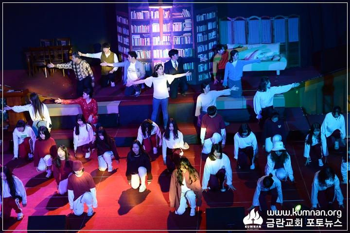 17-1224성탄연극예배72.JPG