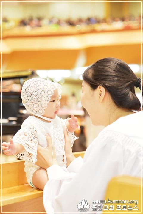 18-0902유아세례8.JPG