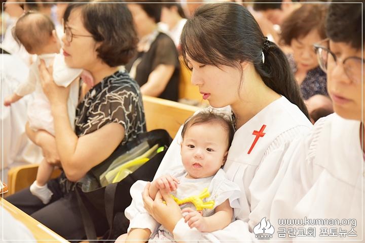 18-0902유아세례6.JPG