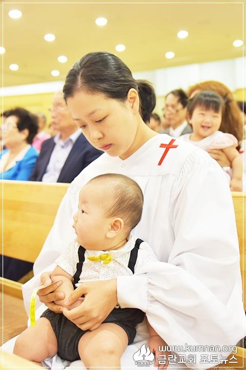18-0902유아세례11.JPG