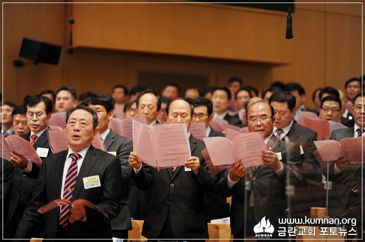 19-0210남선교회헌신예배16.JPG