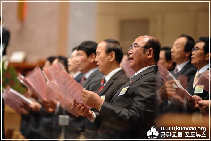 19-0210남선교회헌신예배18.JPG
