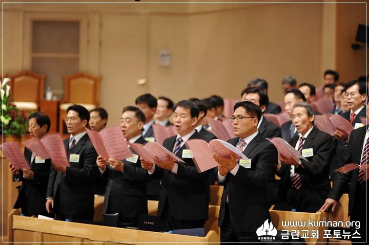 19-0210남선교회헌신예배15.JPG