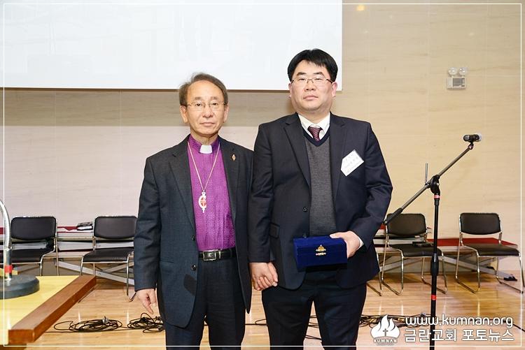 18-0304청장년선교회25.JPG