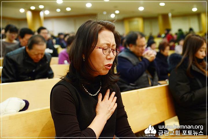 18-0107축복대성회1.JPG