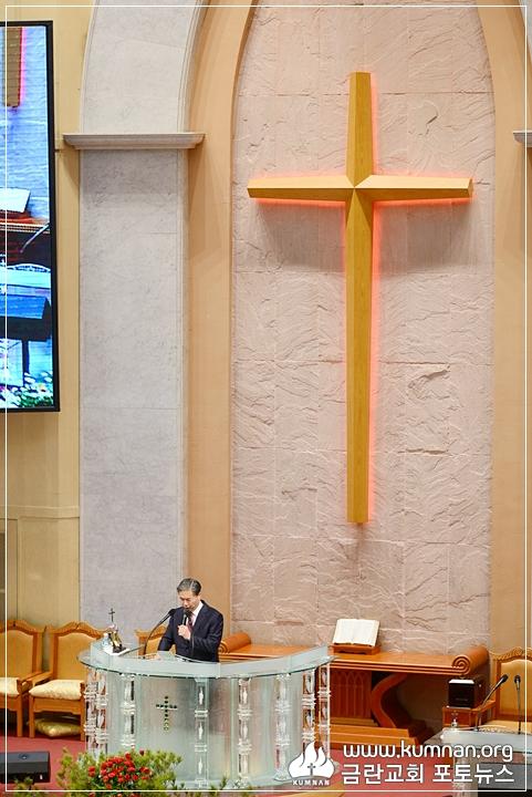 18-0107축복대성회24.JPG