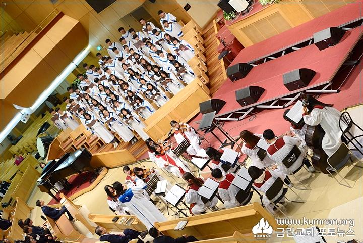 18-0107축복대성회18.JPG