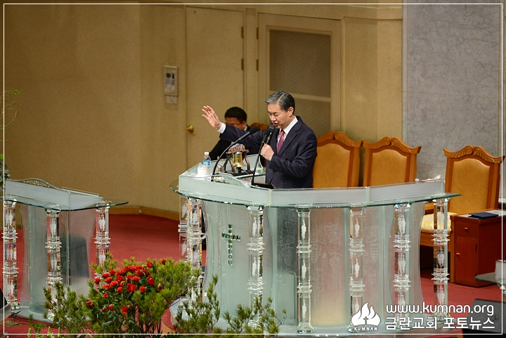 18-0107축복대성회22.JPG