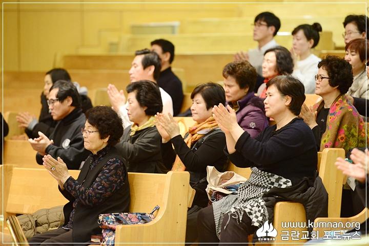 18-0107축복대성회15.JPG