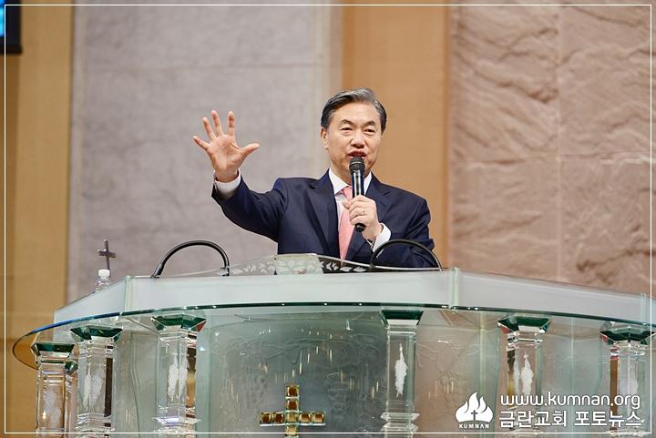 18-0107축복대성회56.JPG