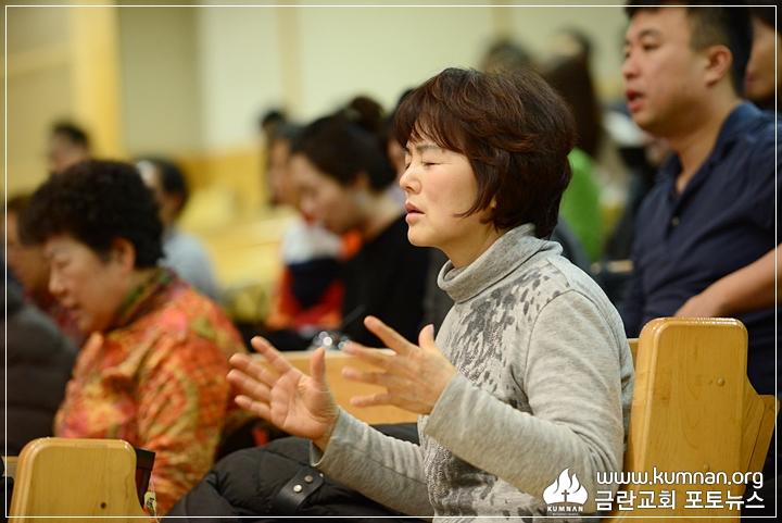 18-0107축복대성회2.JPG