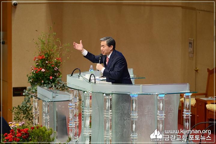18-0107축복대성회74.JPG