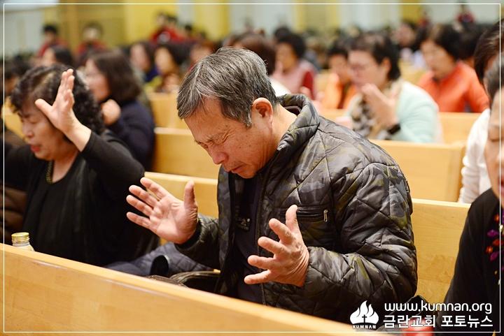 18-0107축복대성회52.JPG