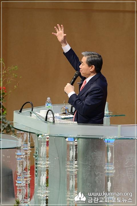 18-0107축복대성회73.jpg