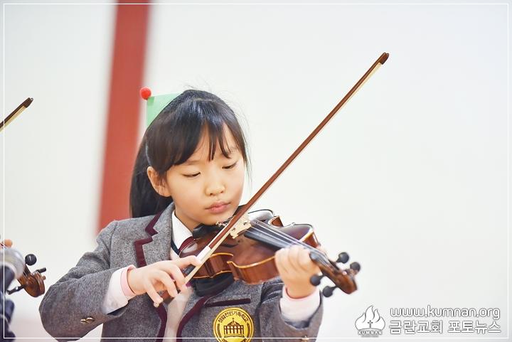 18-1220정암학교성탄행사60.JPG