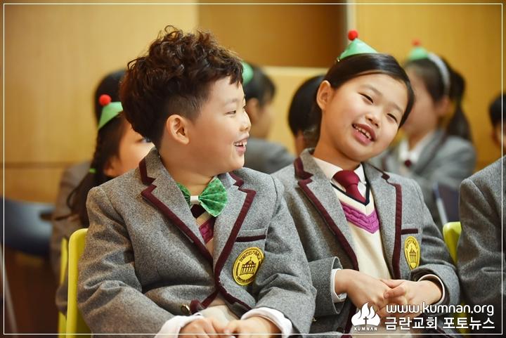 18-1220정암학교성탄행사6.JPG