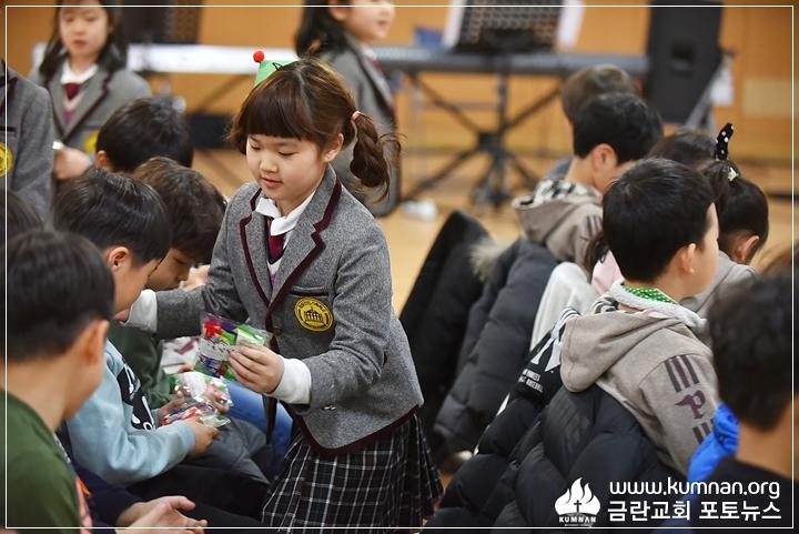 18-1220정암학교성탄행사63.JPG