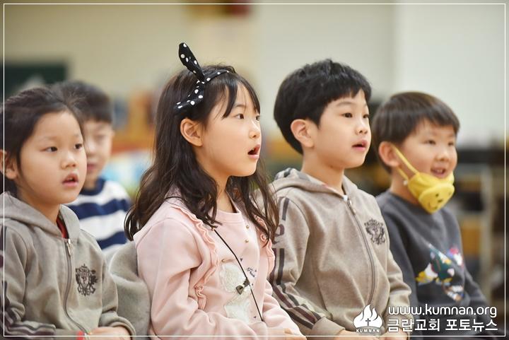 18-1220정암학교성탄행사7.JPG