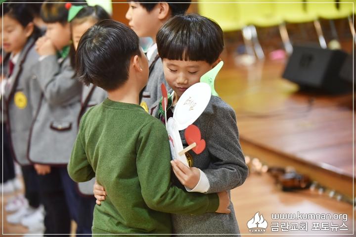 18-1220정암학교성탄행사66.JPG