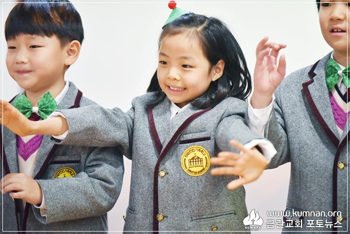 18-1220정암학교성탄행사62.JPG