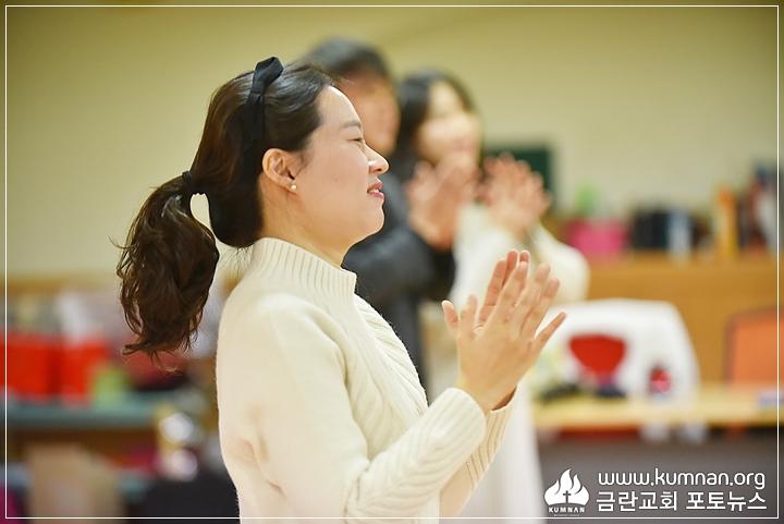 18-1220정암학교성탄행사56.JPG