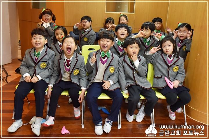 18-1220정암학교성탄행사5.JPG