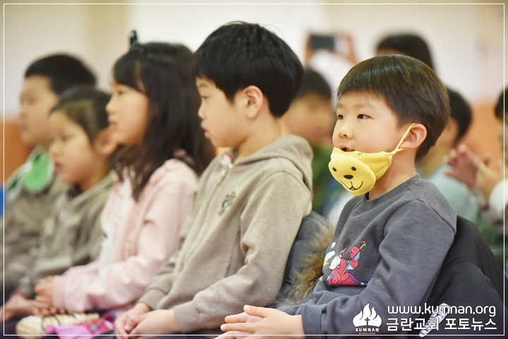 18-1220정암학교성탄행사50.JPG