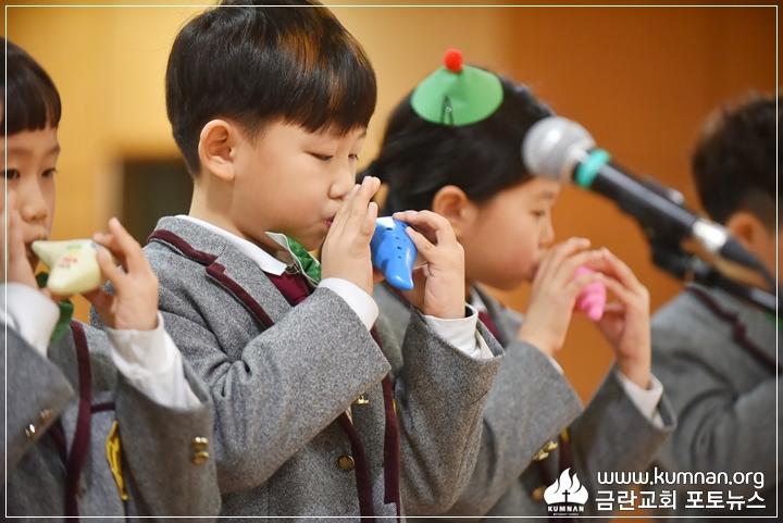18-1220정암학교성탄행사54.JPG